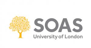 SOAS Languages Challenge