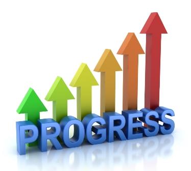 Image result for progress