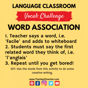 language-classroom-word-association-vocabulary-challenge