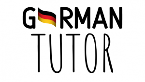 German conversation classes online