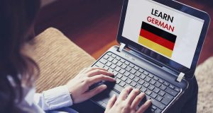 learn german online-2