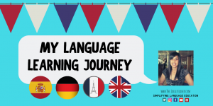 video clips for language learning