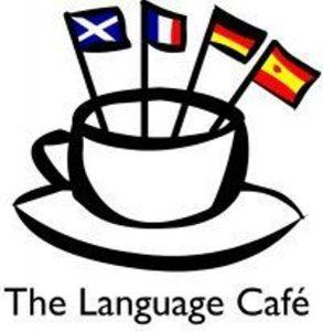 world language cafe mfl open evening