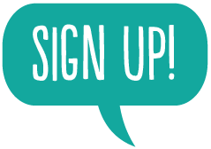 sign up to the IdealTeacher's mailing list
