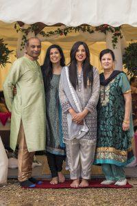 theidealteacher family