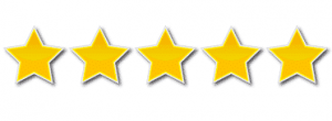 five-star-reviews for french lessons