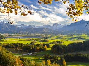 holidays_in_germany