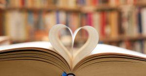 improving reading skills language learning