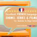 Excellent french shows series and films for students to binge watch (1)