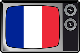 French TV shows to learn French
