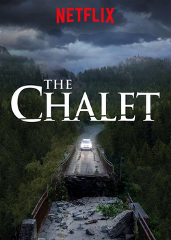 French series the Chalet to learn French